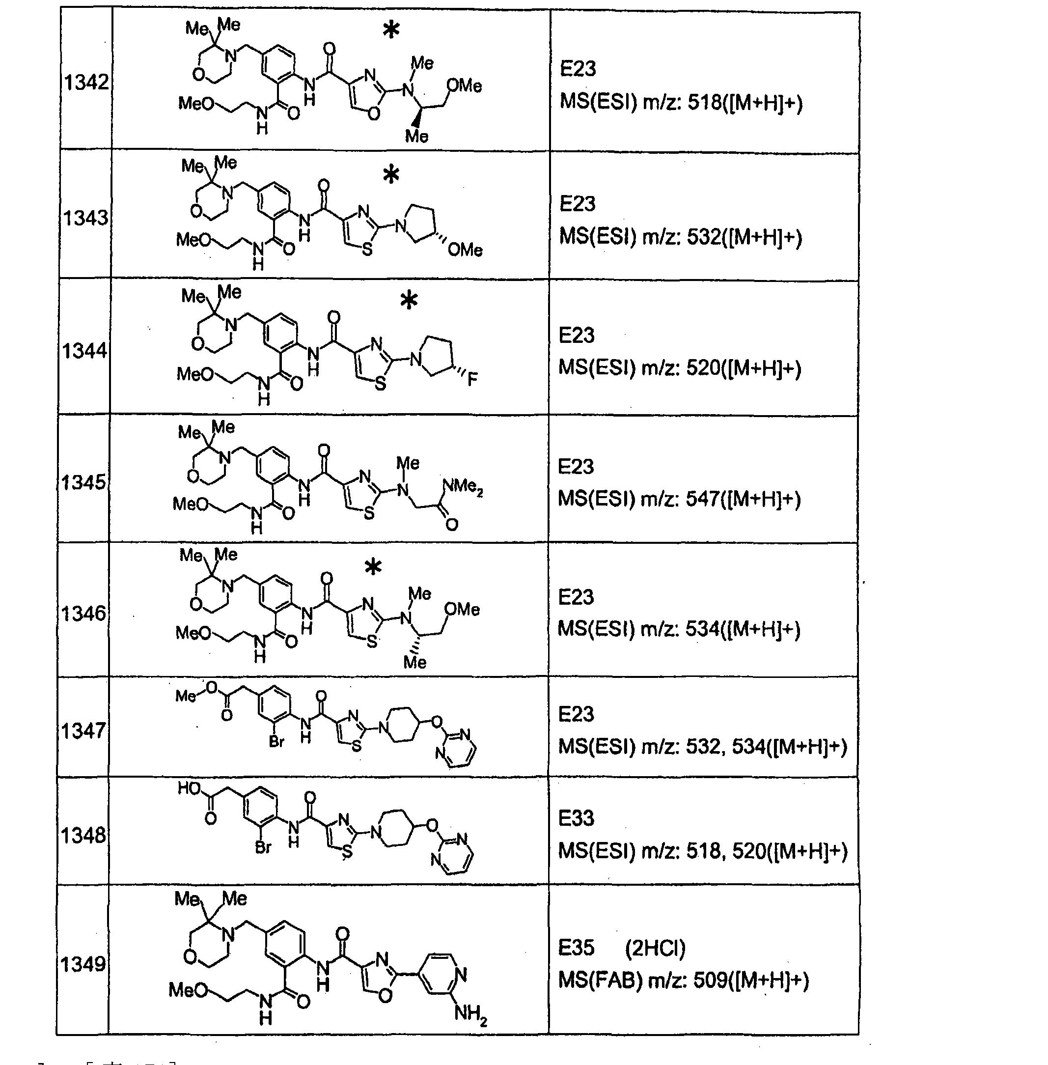 Figure CN101835764BD02061