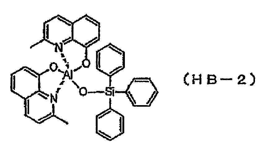 Figure 112010002231902-pat00171