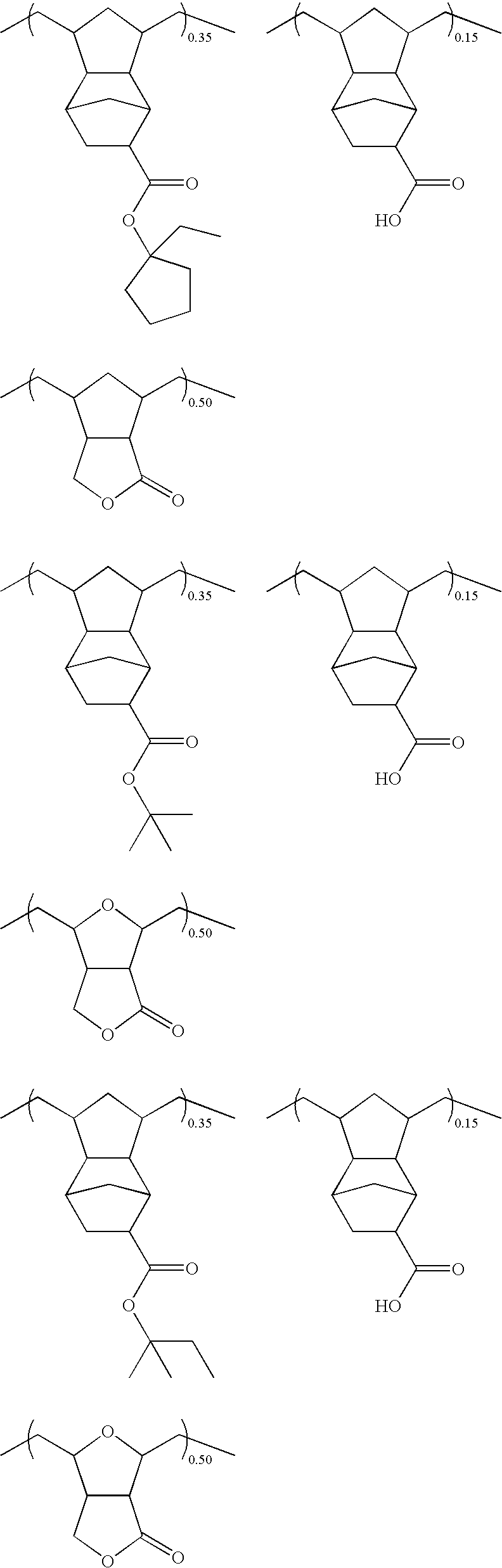 Figure US20090280434A1-20091112-C00055
