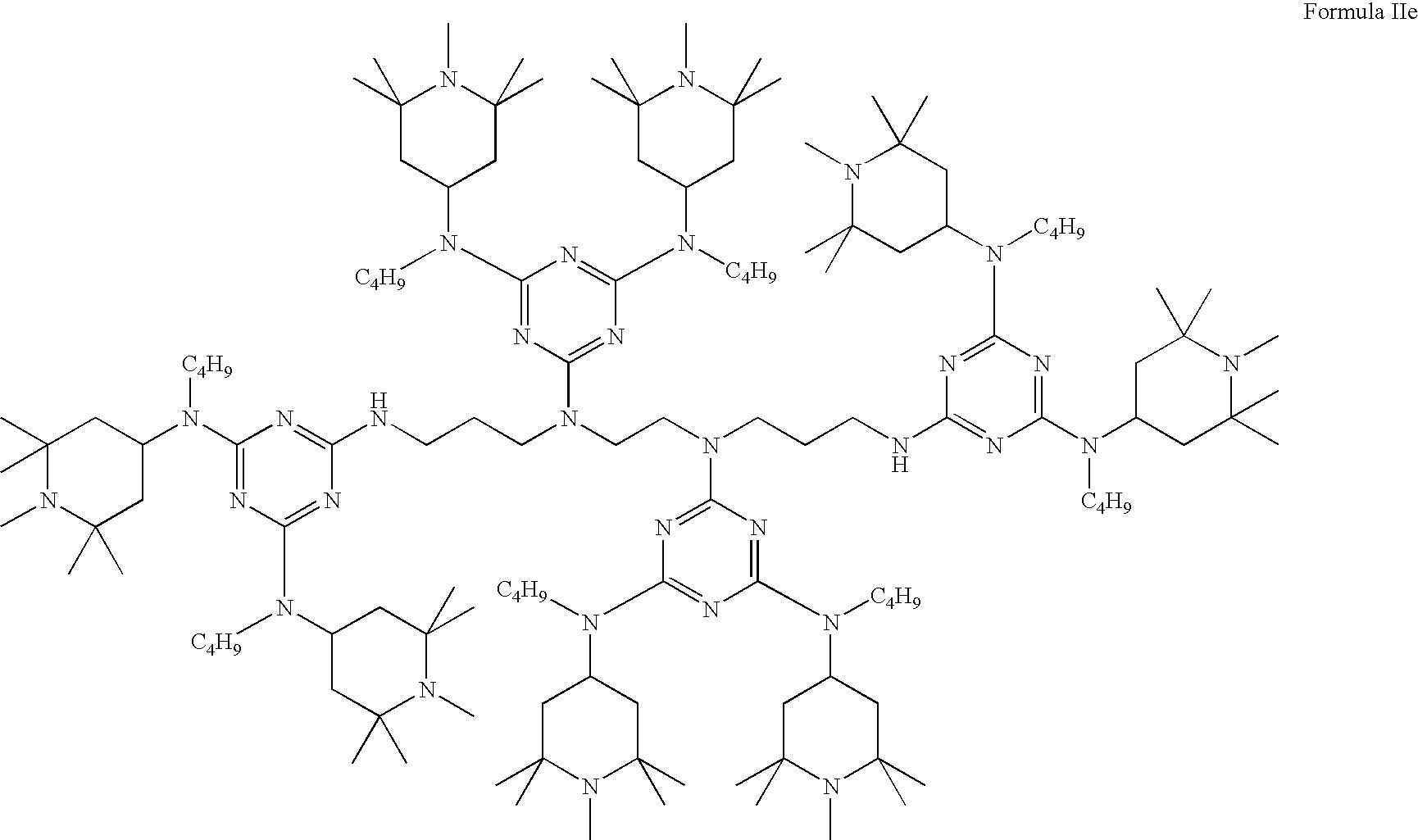 Figure US20060234061A1-20061019-C00012