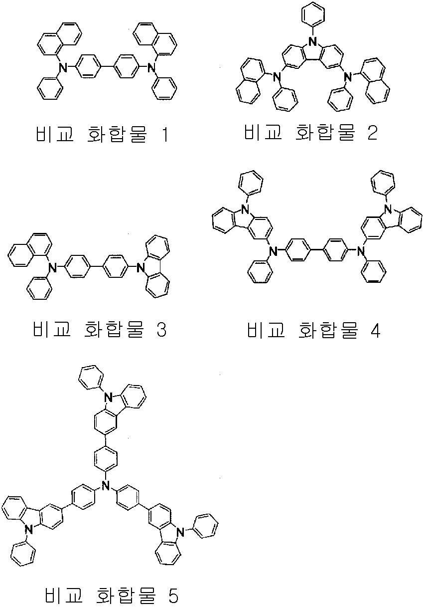 Figure 112009012506715-pct00047