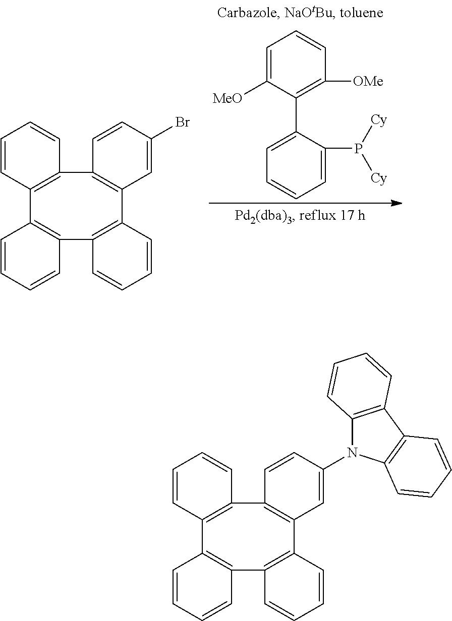 Figure US10256411-20190409-C00324