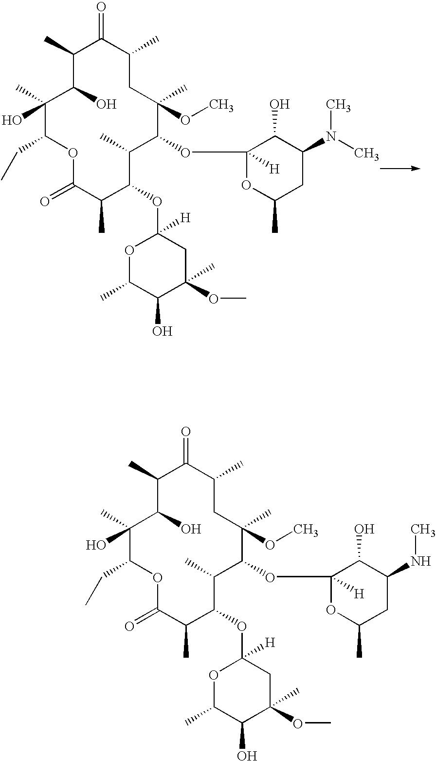 Figure US20070281894A1-20071206-C00039
