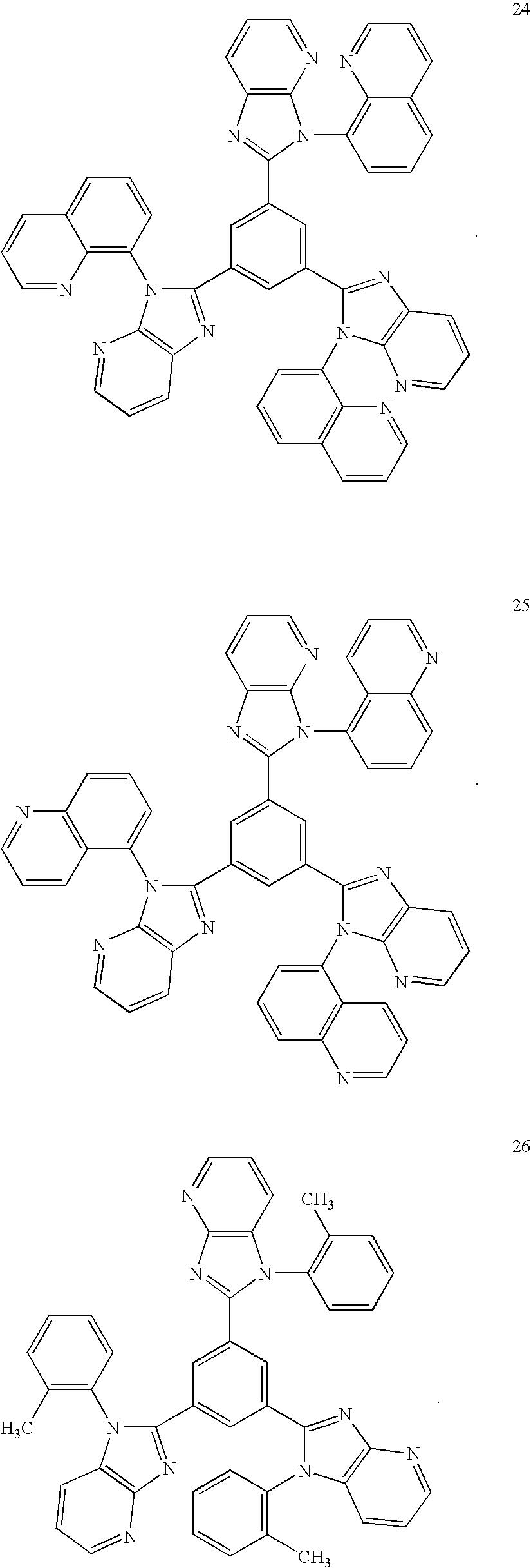 Figure US07683365-20100323-C00010
