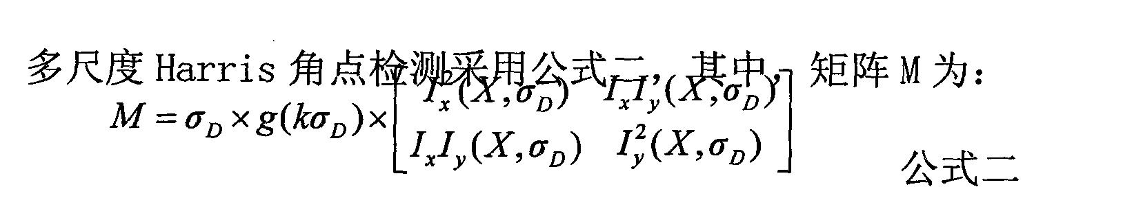 Figure CN101719275BD00112