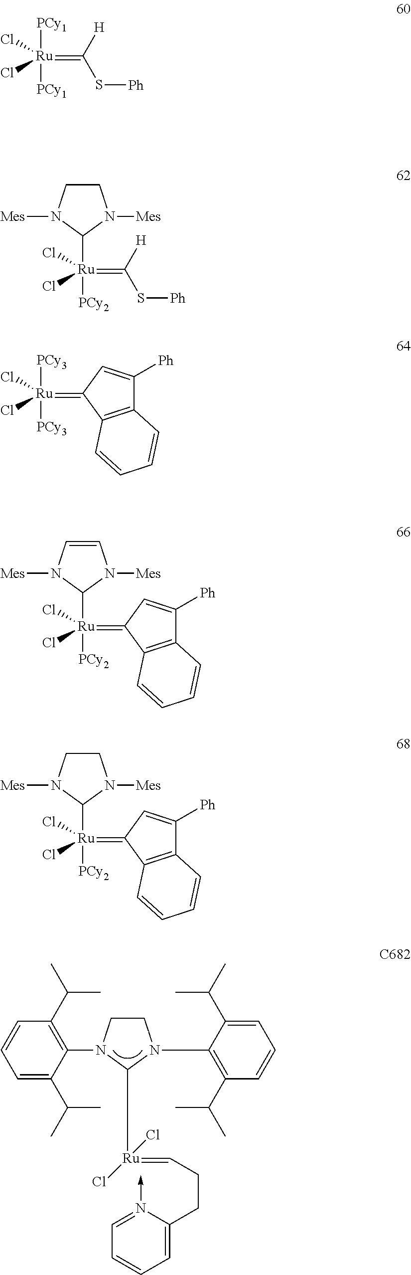 Figure US09012385-20150421-C00024