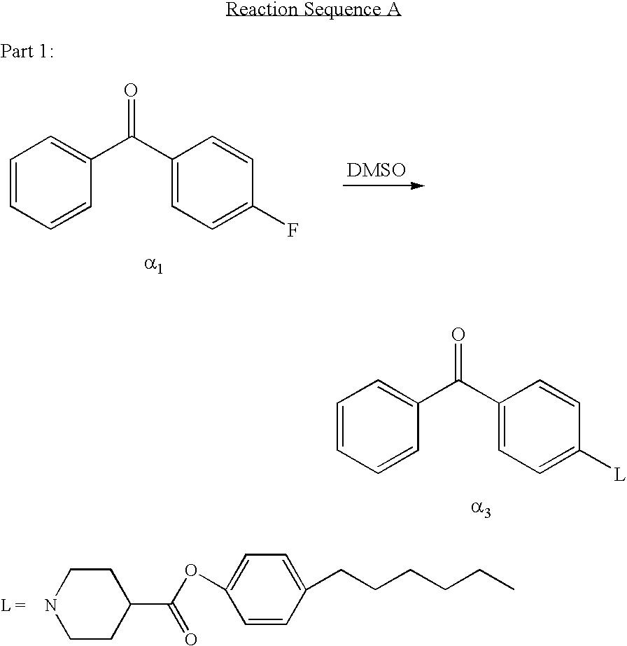 Figure US20070047055A1-20070301-C00012