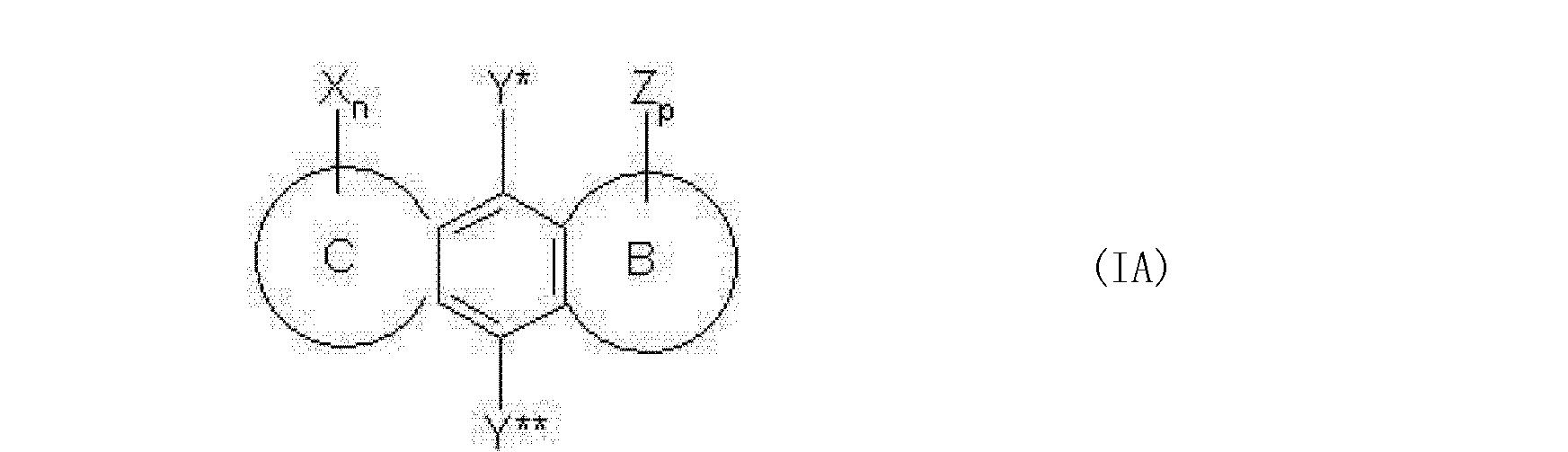 Figure CN101356662BC00152