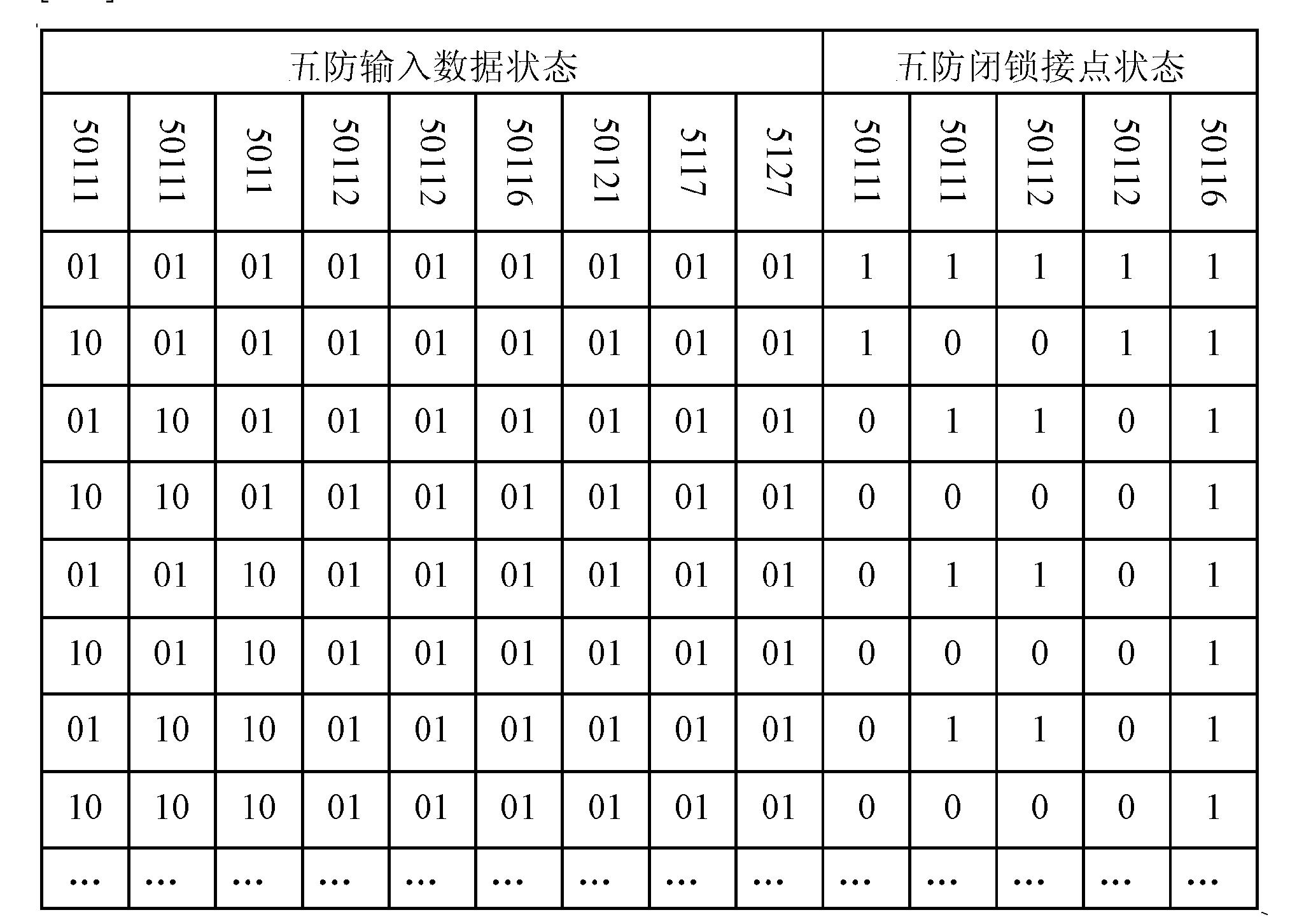 Figure CN102141950AD00131