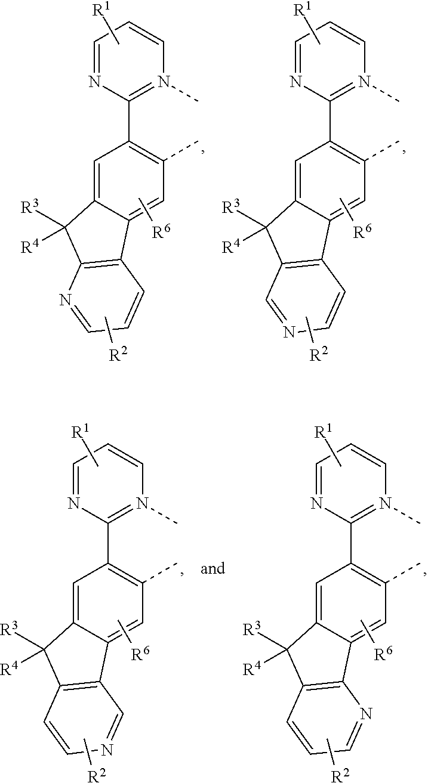 Figure US10003034-20180619-C00050