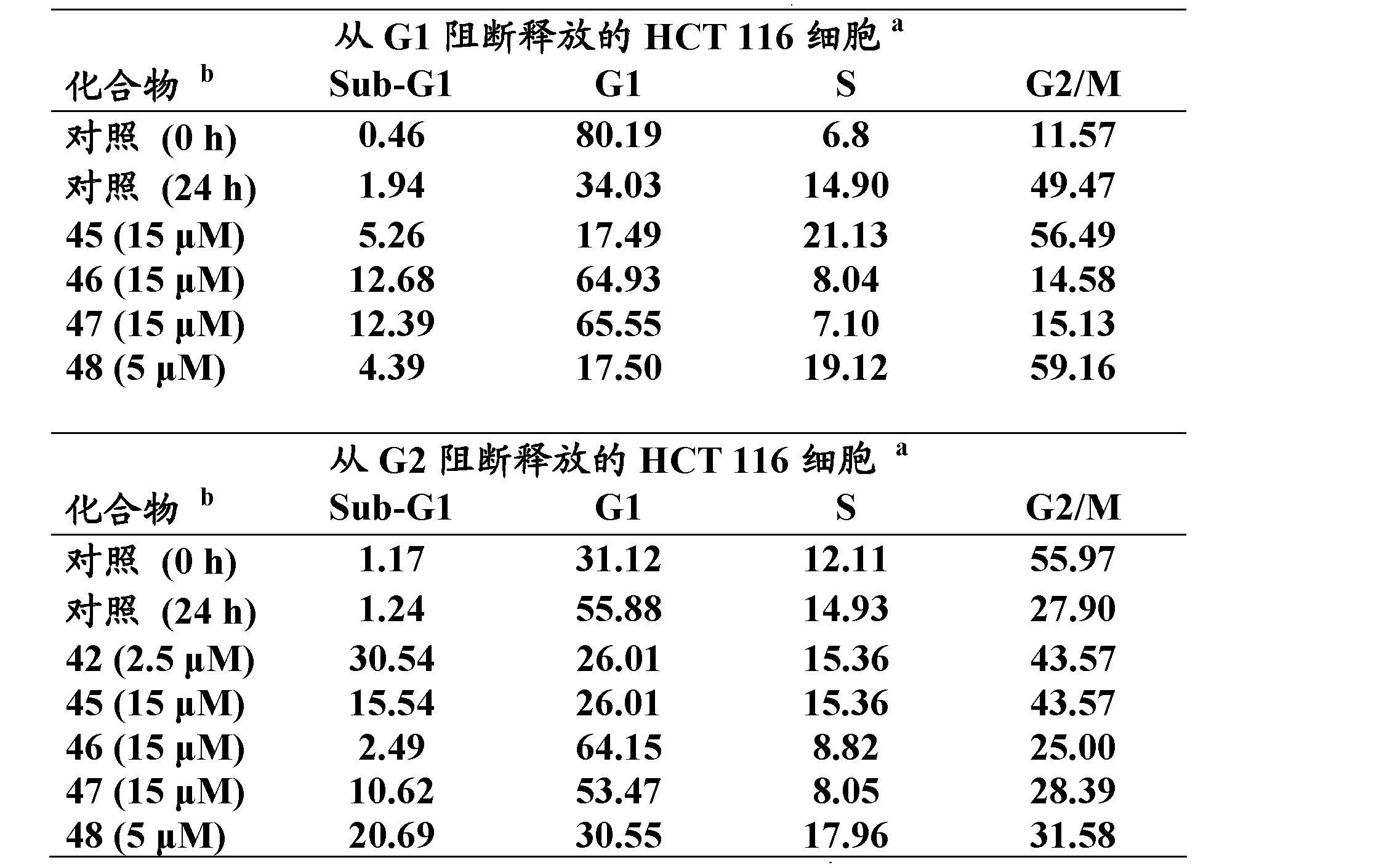 Figure CN102264699AD00371