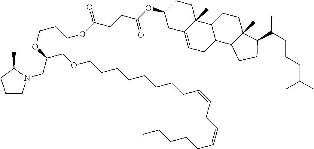 Figure US20110200582A1-20110818-C00308