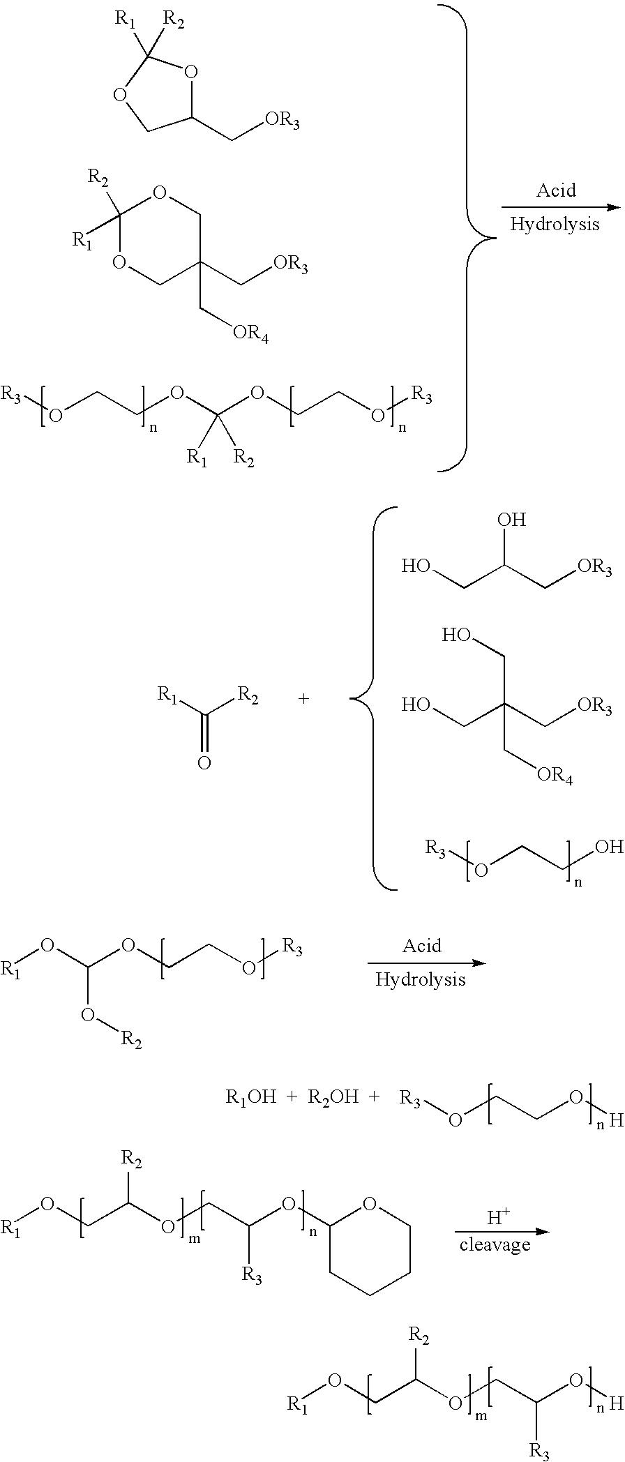 Figure US20050000029A1-20050106-C00002