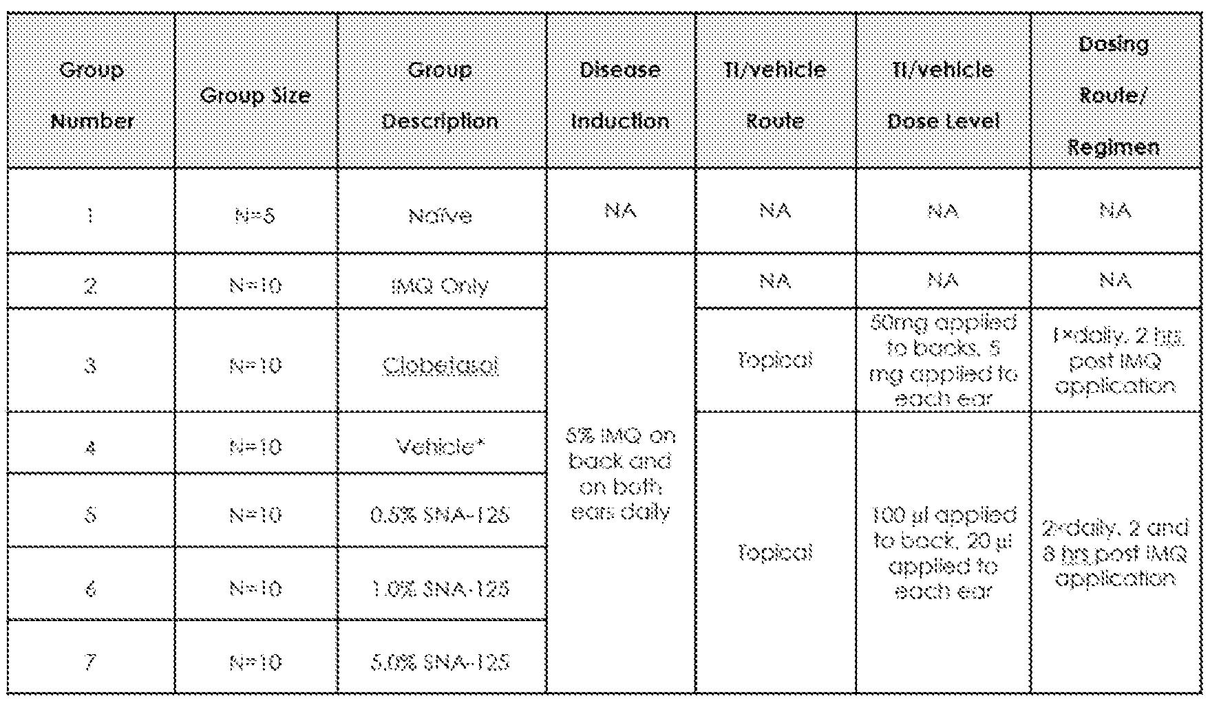 Figure imgf000430_0001