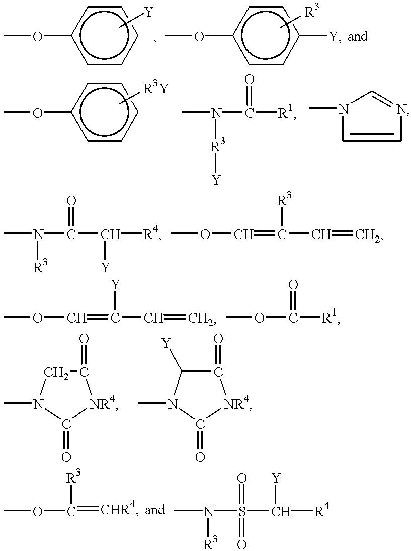 Figure US06218351-20010417-C00050