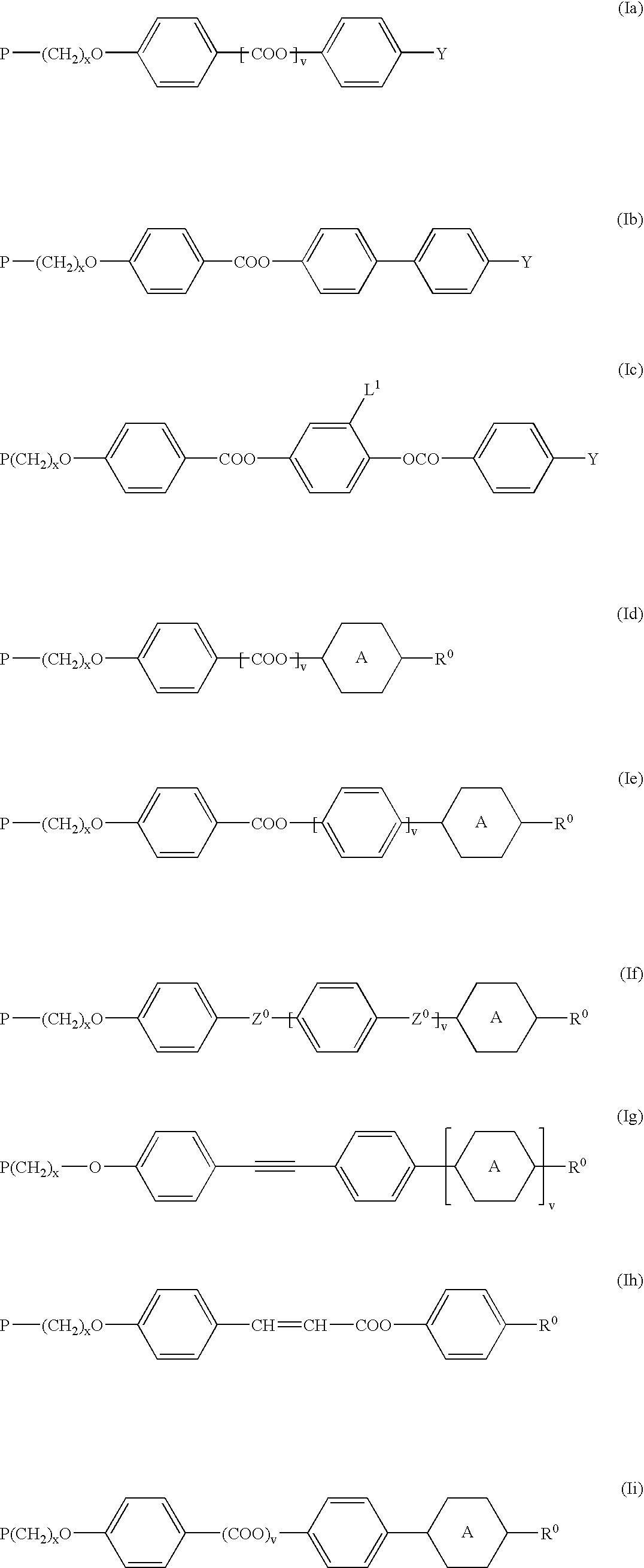 Figure US20050219447A1-20051006-C00001