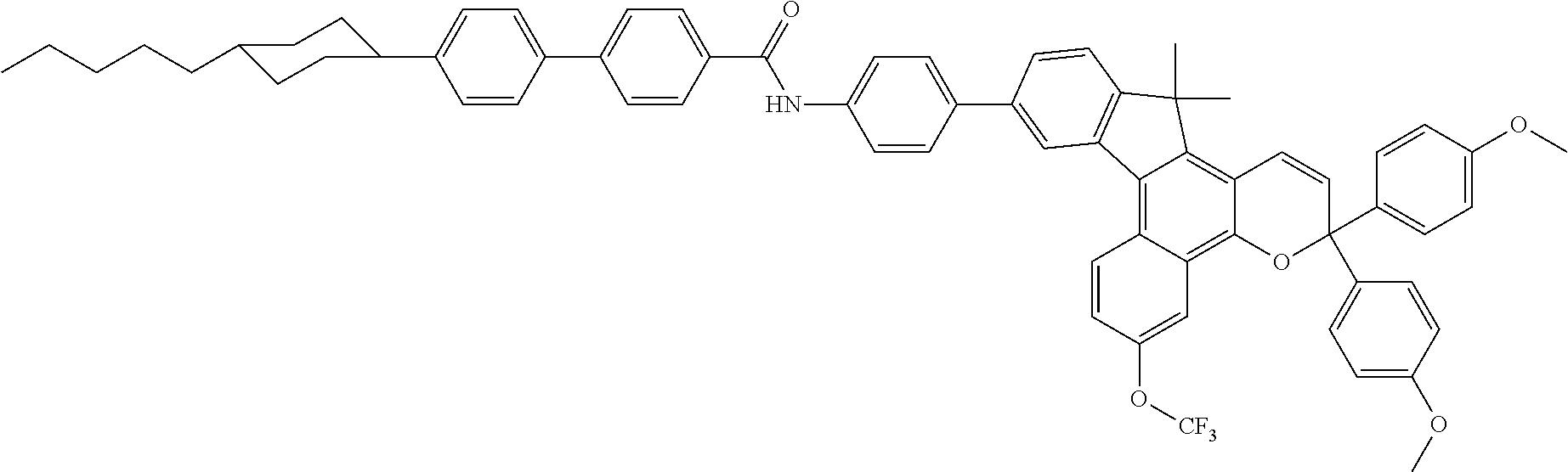 Figure US08545984-20131001-C00025