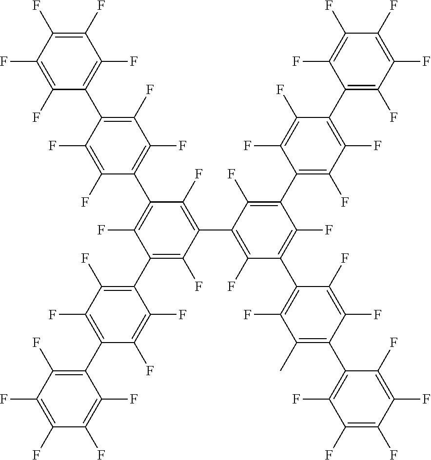 Figure US20110204333A1-20110825-C00181