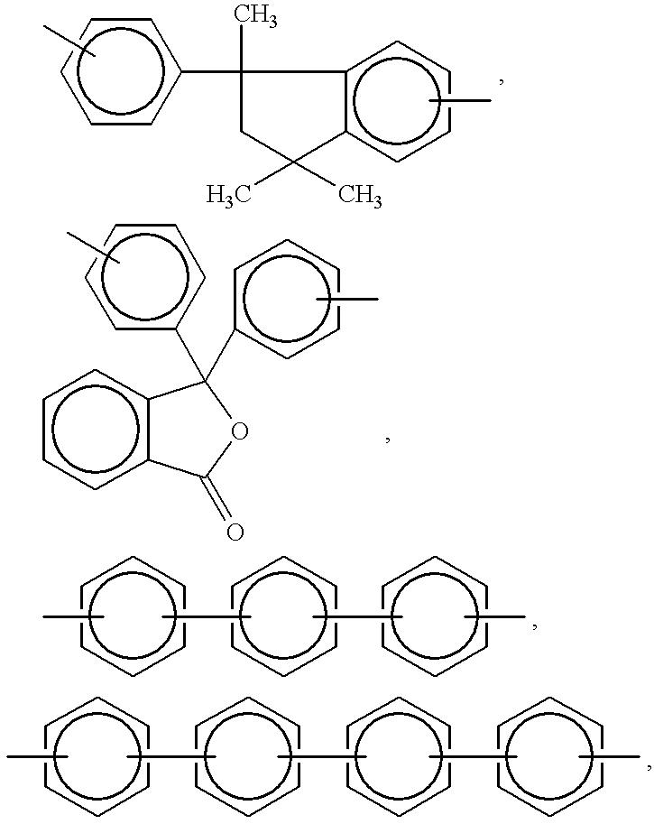 Figure US06273985-20010814-C00035