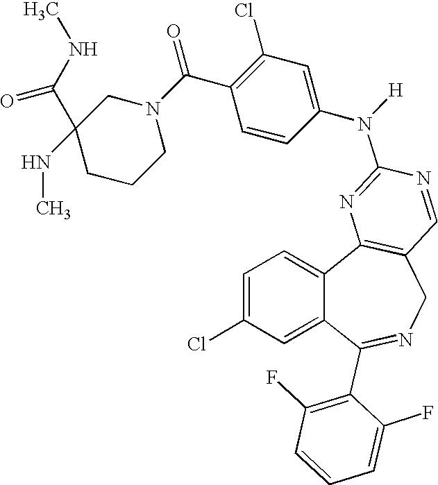 Figure US07572784-20090811-C00501
