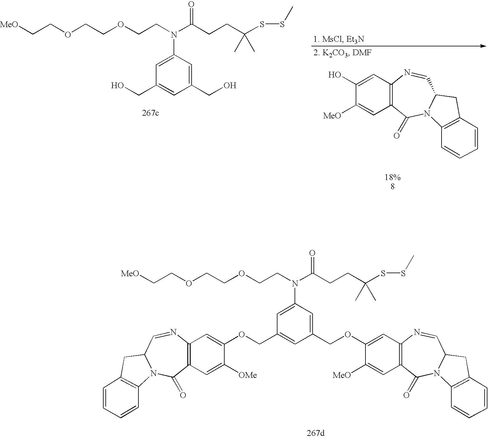 Figure US08426402-20130423-C00258
