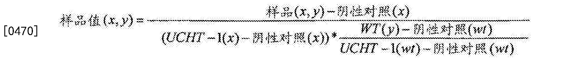 Figure CN103694350BD00591