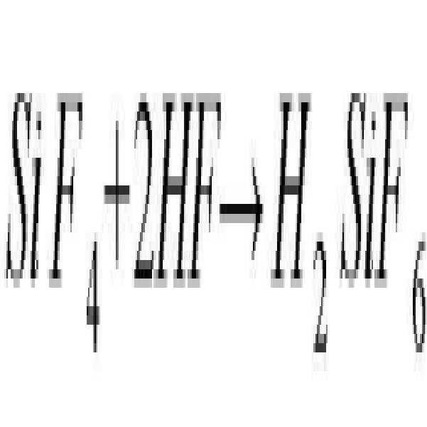 Figure 112009014623661-pat00004
