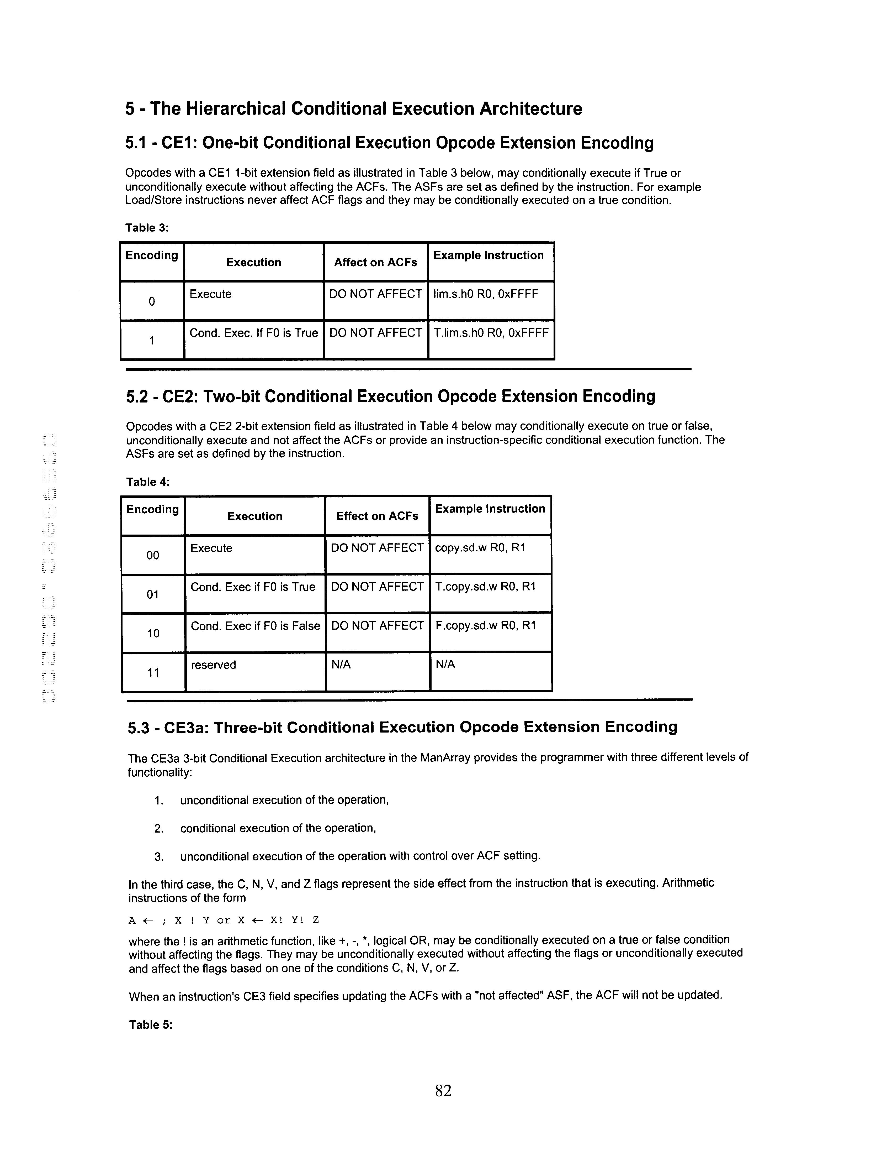 Figure US06748517-20040608-P00068