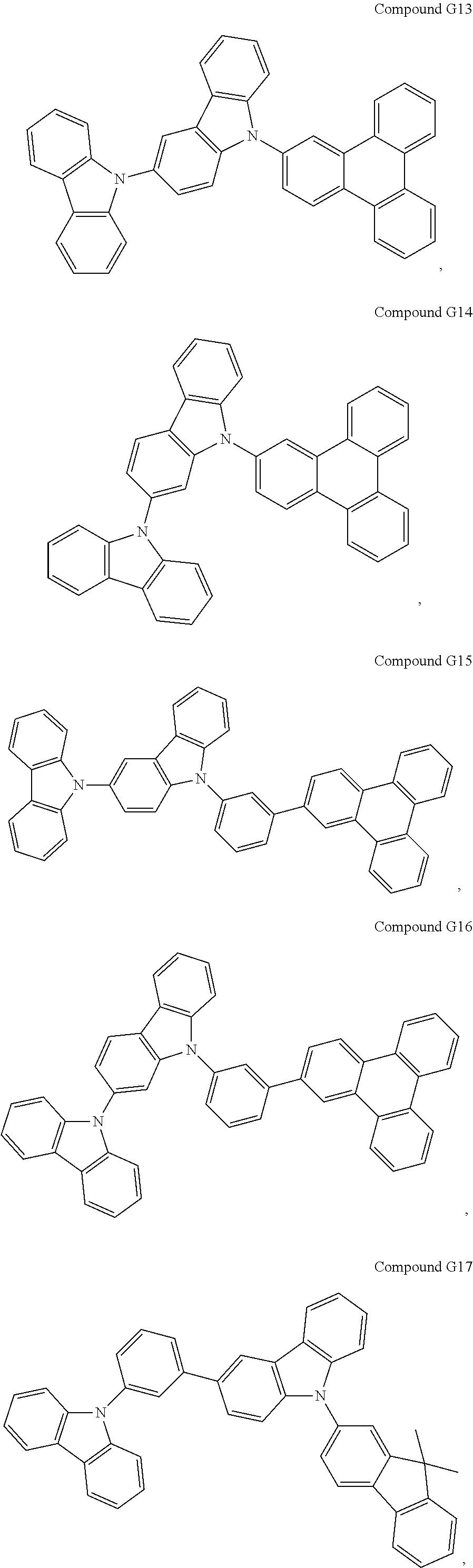 Figure US10297762-20190521-C00088