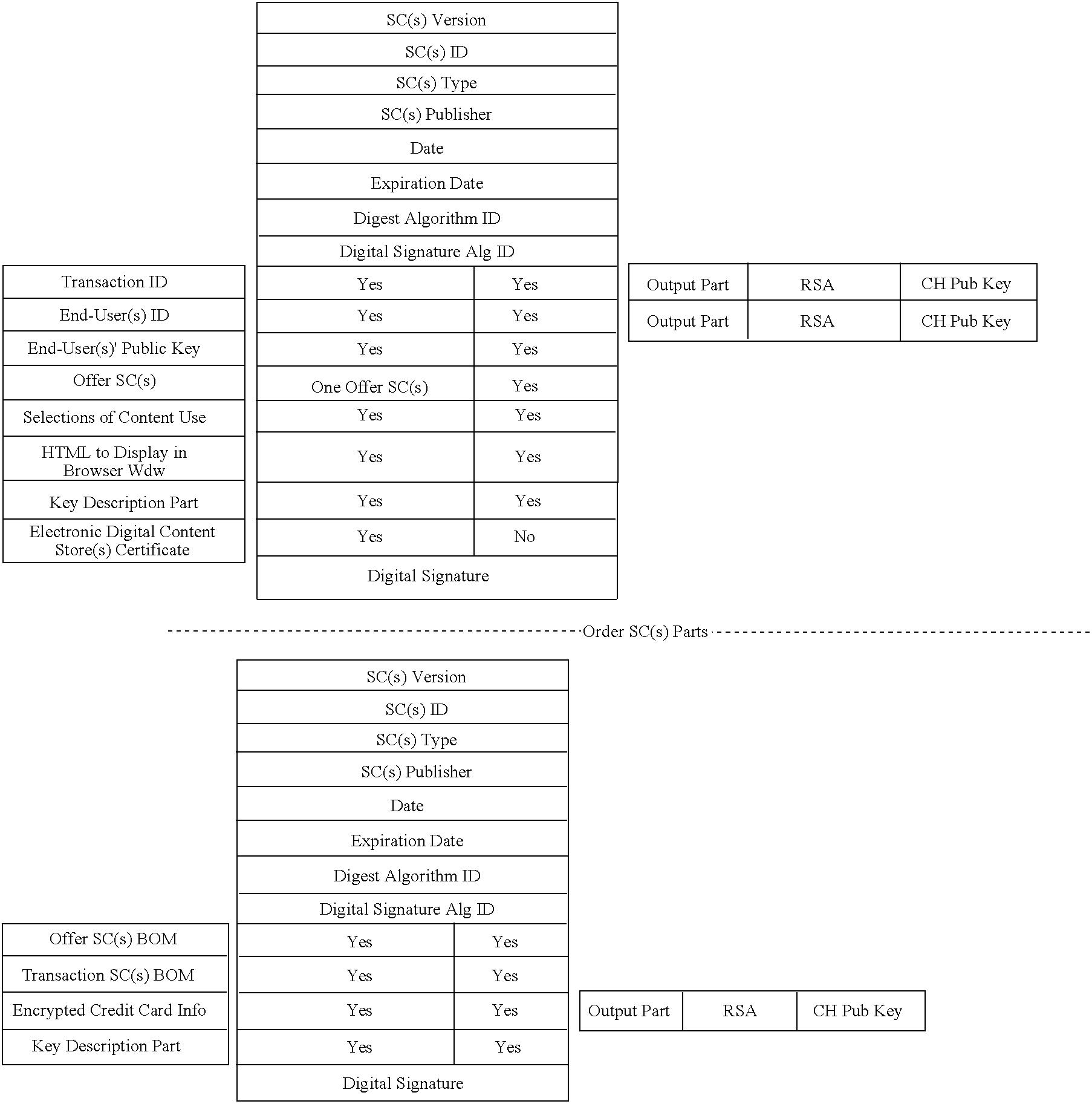 Figure US07346580-20080318-C00005