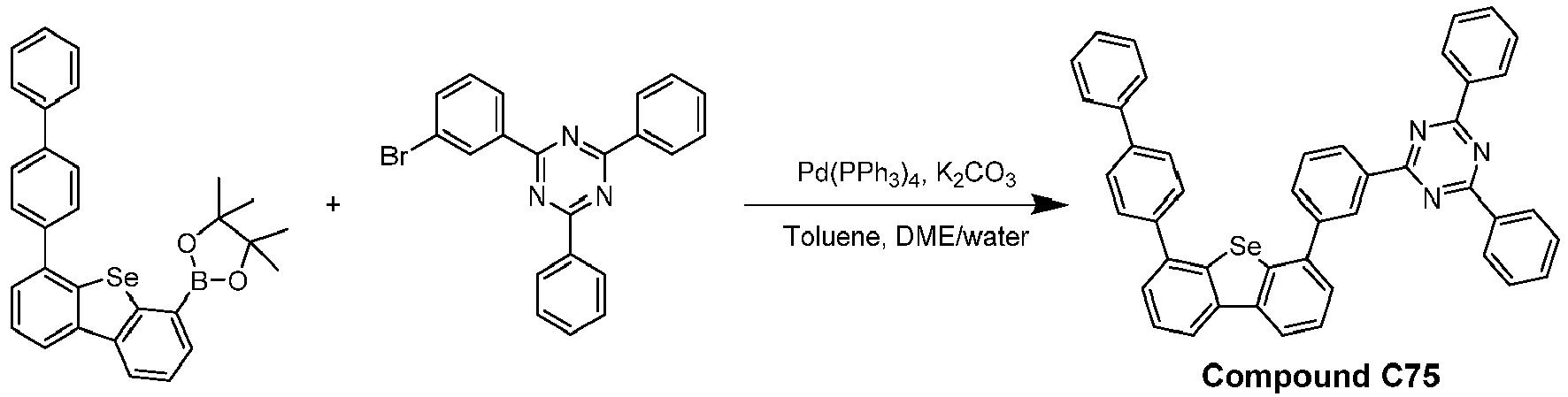 Figure imgb0376