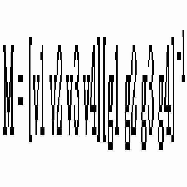 Figure 112006074860601-pat00002