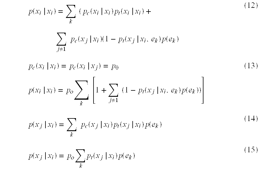 Figure US20030225750A1-20031204-M00018