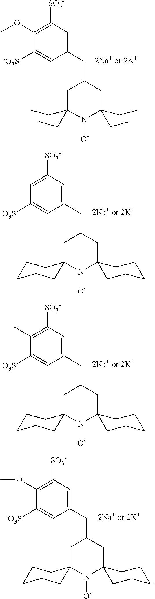 Figure US20180072669A1-20180315-C00034
