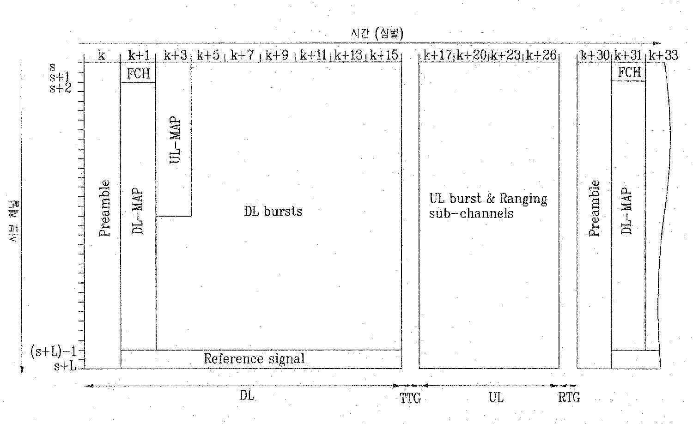 Figure R1020040042649