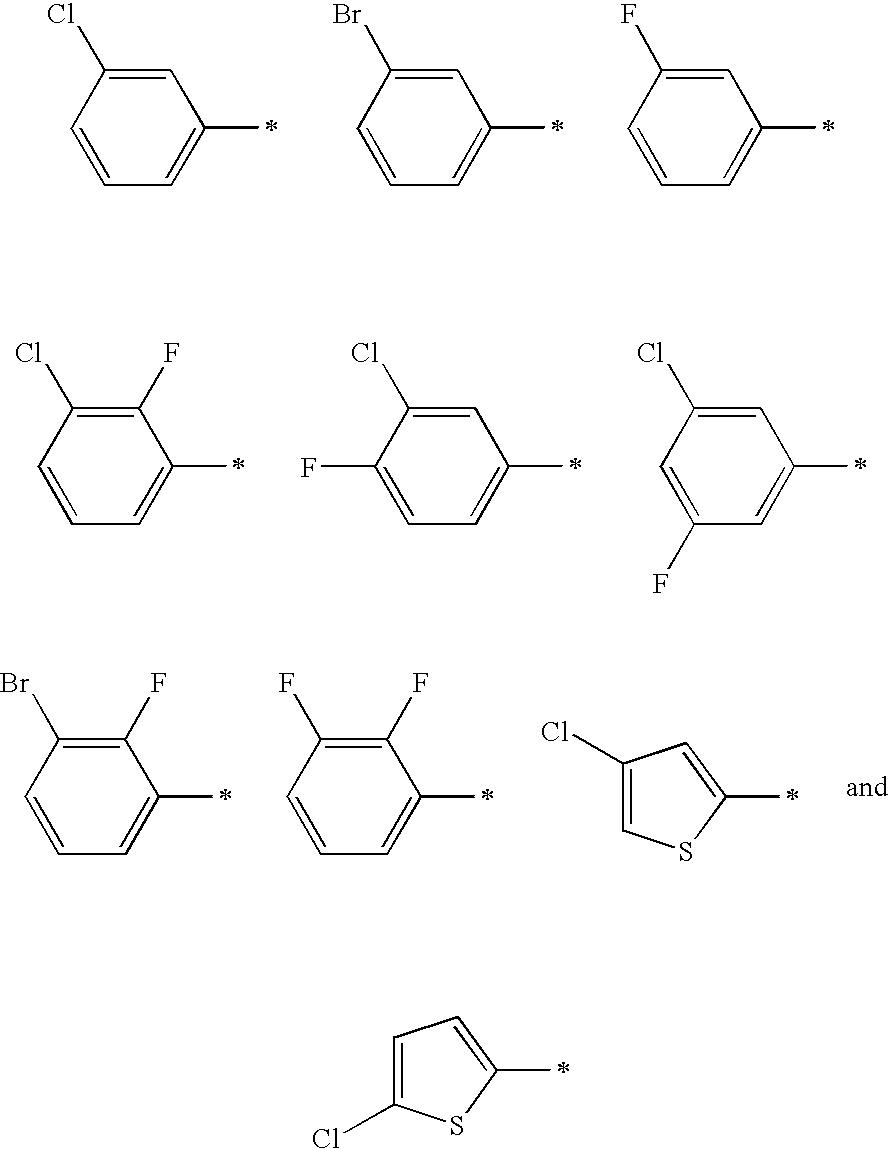 Figure US08217051-20120710-C00072