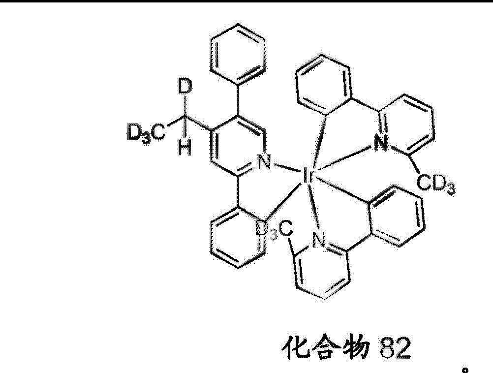 Figure CN102459505BC00171