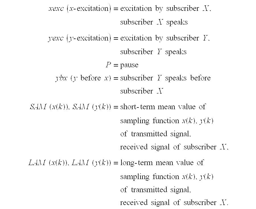 Figure US06459789-20021001-M00004