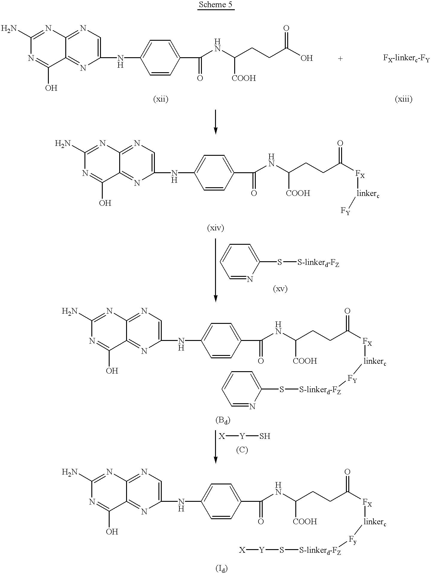 Figure US06379698-20020430-C00012