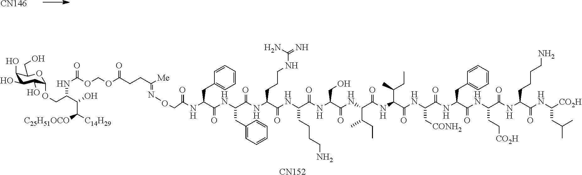 Figure US09764037-20170919-C00122