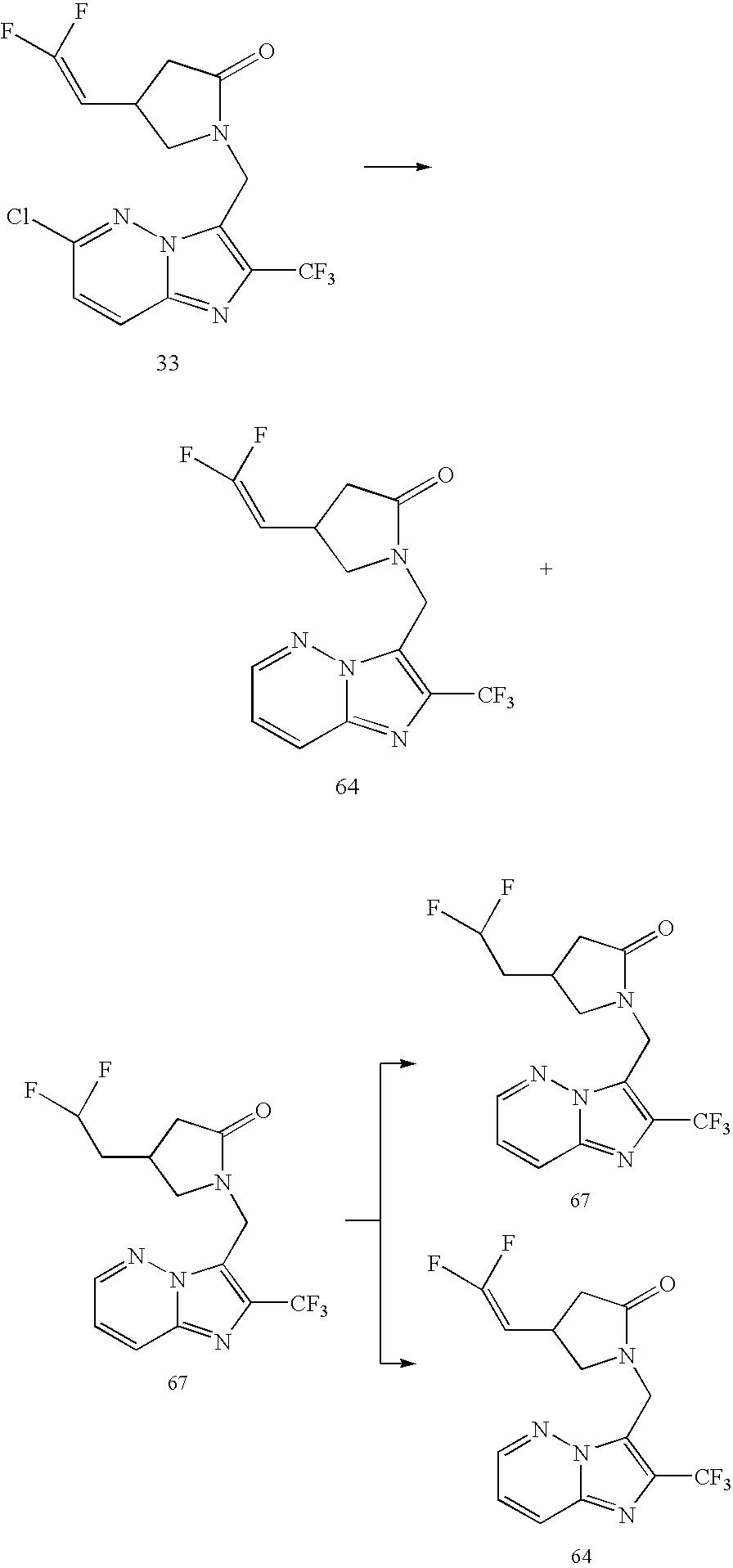 Figure US08183241-20120522-C00119