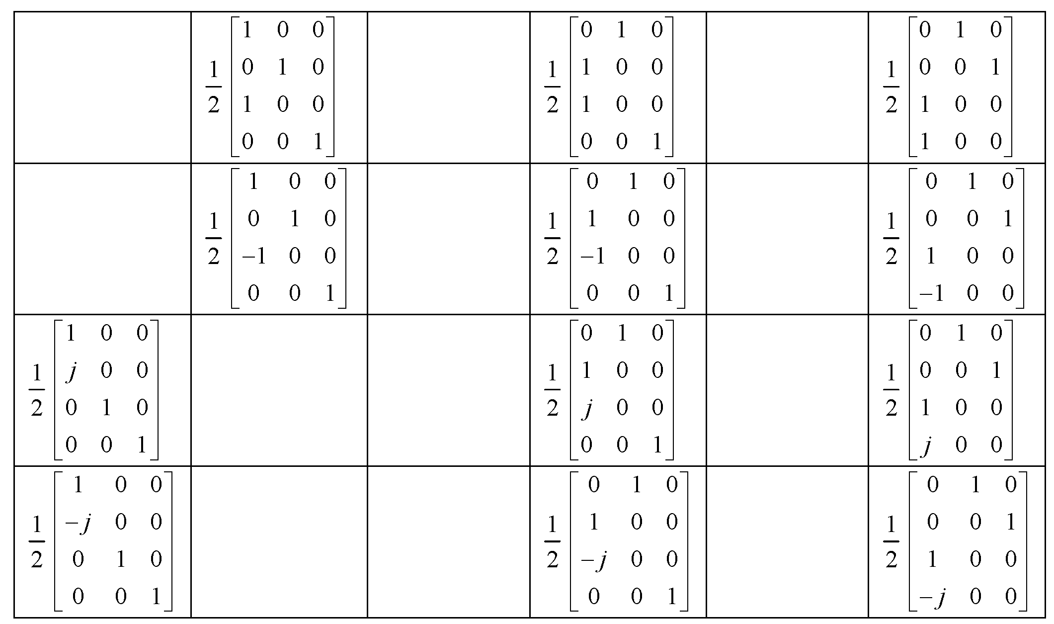 Figure 112010009825391-pat00765