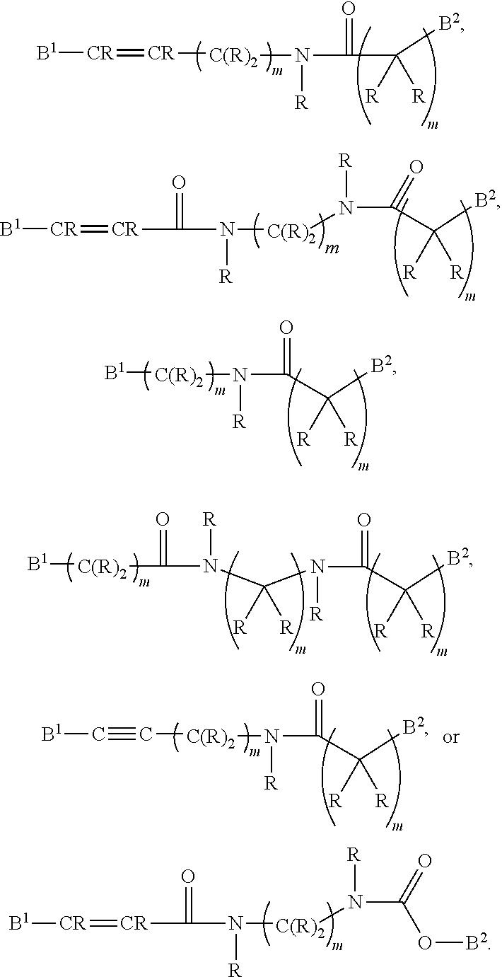 Figure US07674778-20100309-C00199