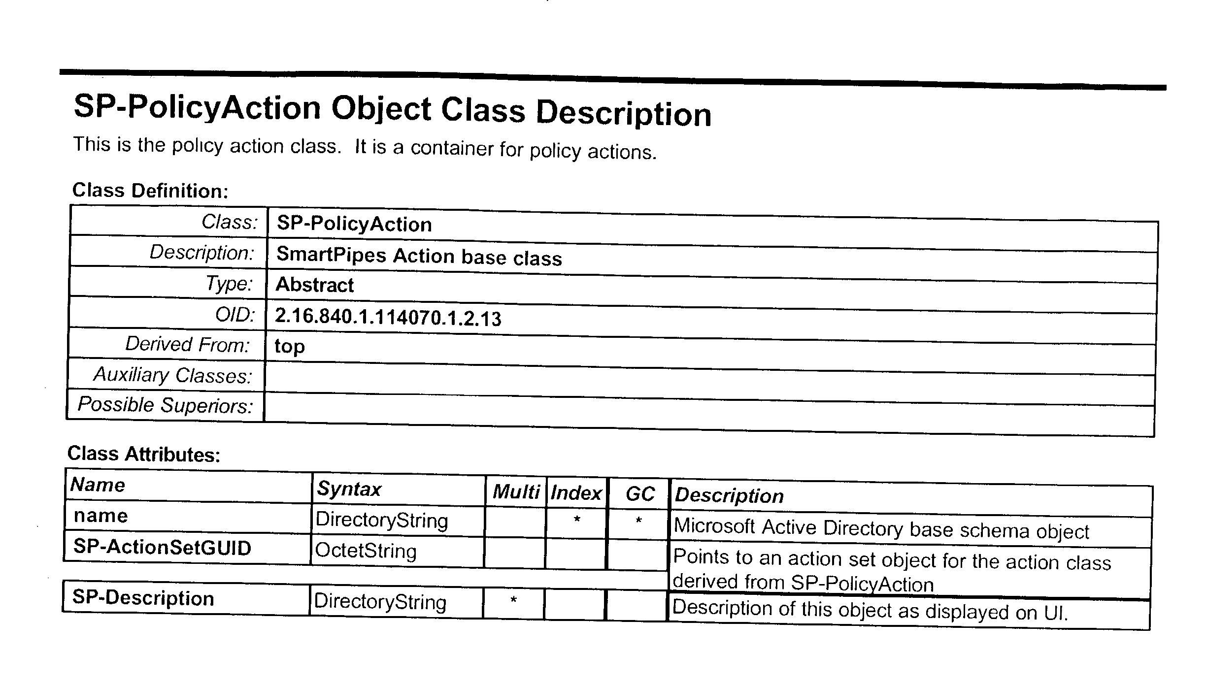 Figure US20030154404A1-20030814-P00023