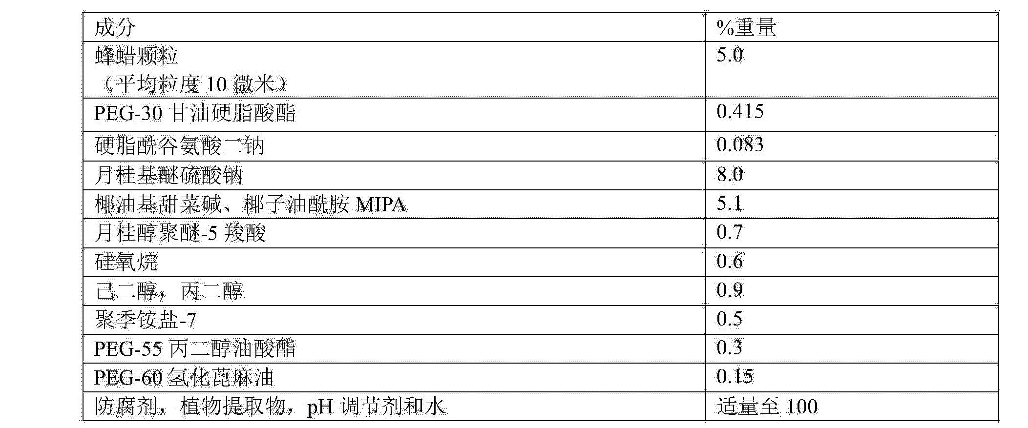 Figure CN104736203AD00441