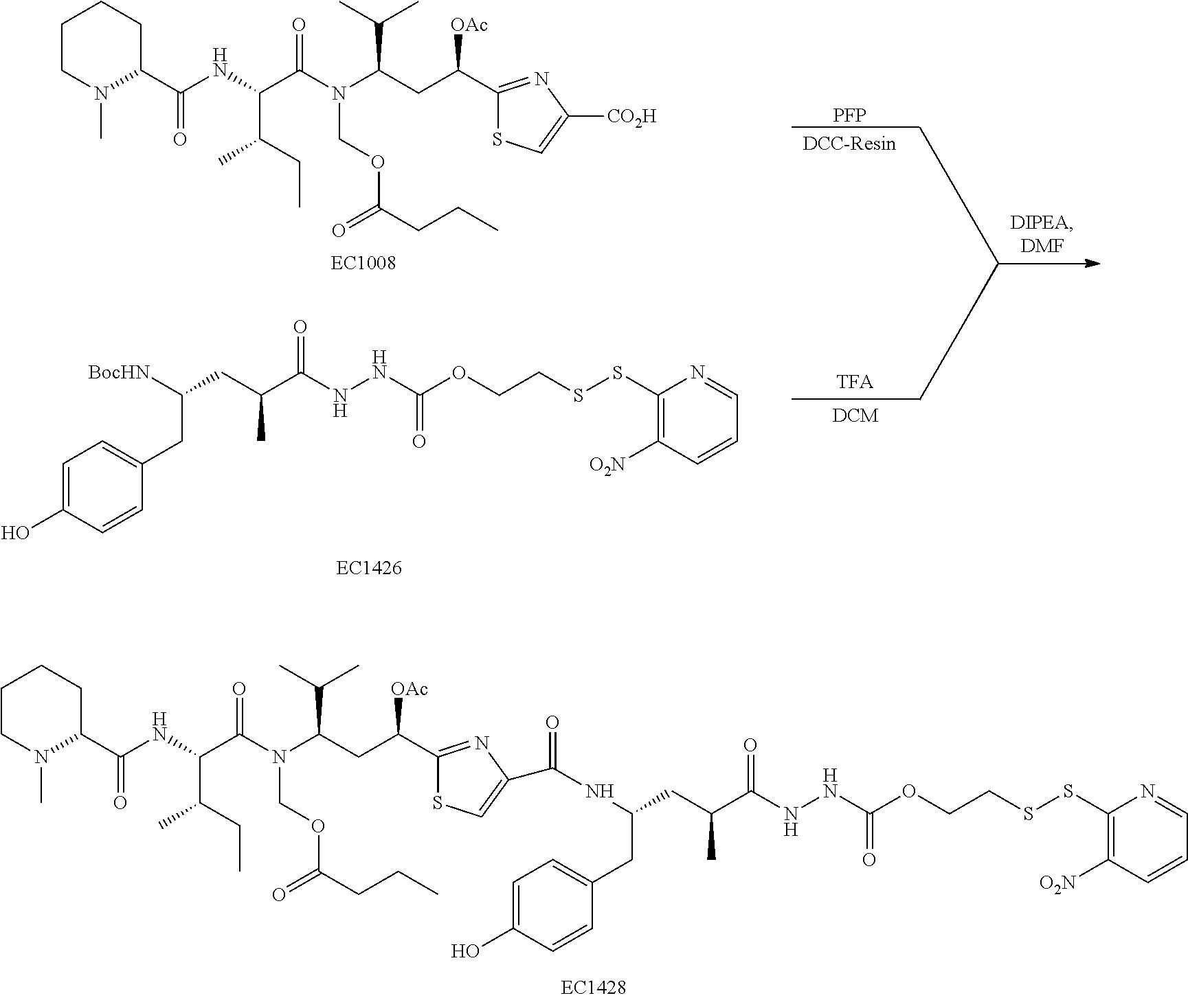 Figure US09662402-20170530-C00112