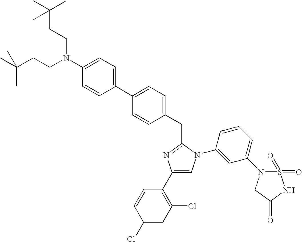 Figure US08404731-20130326-C00153