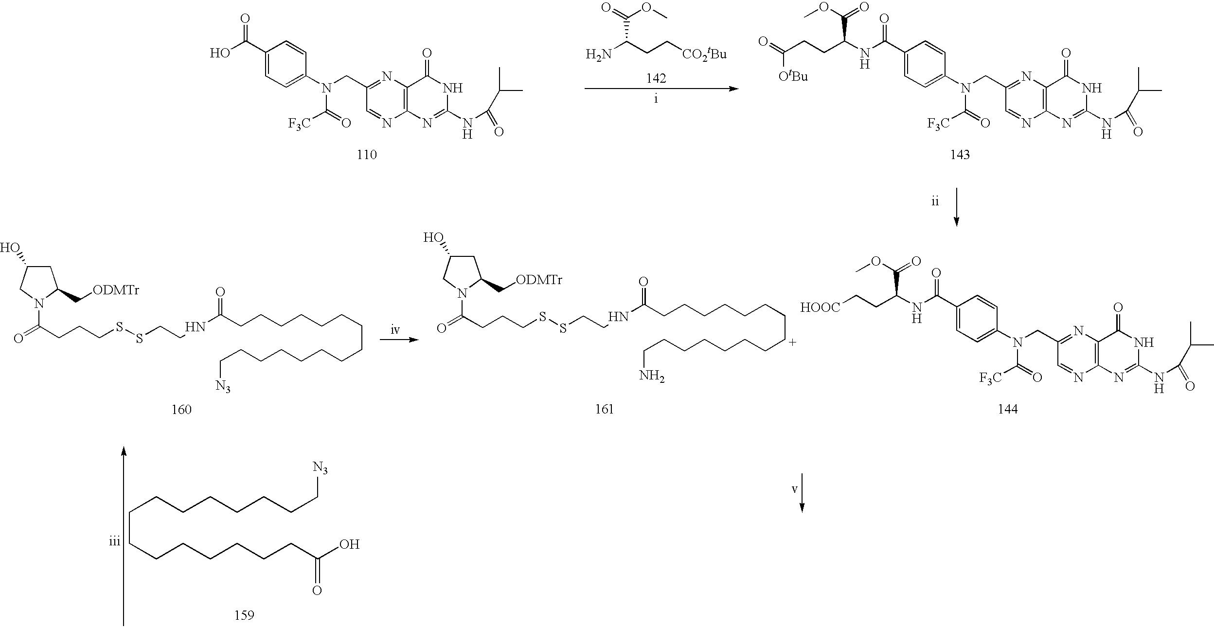 Figure US08507455-20130813-C00060