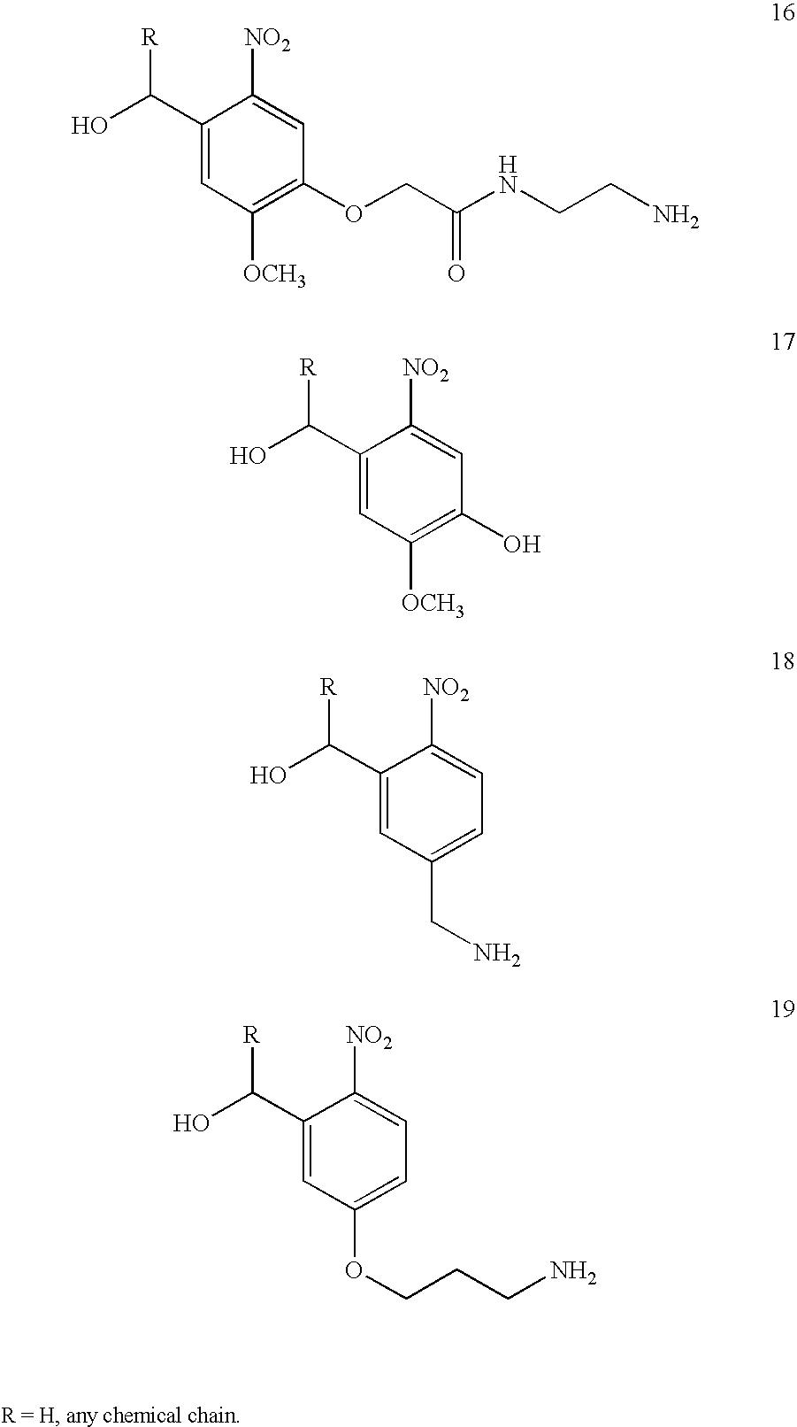 Figure US20070117104A1-20070524-C00005