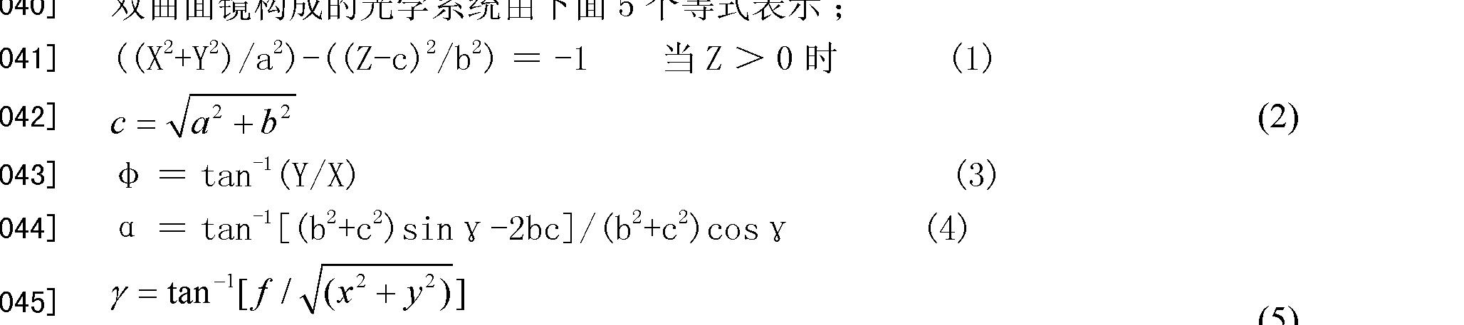 Figure CN102243432AD00102